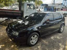 Vw Golf Generation 2005