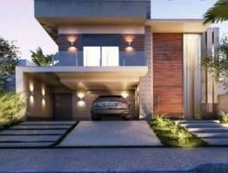 Duplex com 4suites + lote de 10x30 em condomínio fechado a 20mim do centro de messejana