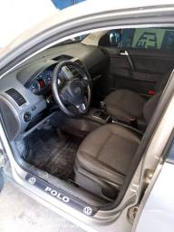 Polo 1.6 Confortline Sedan