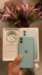 Samuel iphones