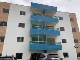Apartamento para Venda em Teresina, URUGUAI, 3 dormitórios, 1 suíte, 1 banheiro, 2 vagas