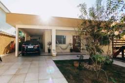 Casa Residencial para venda, Recreio, Rio das Ostras - .