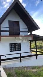 Título do anúncio: Casa dentro de condomínio á venda em Gravatá/PE! - Ref:3063