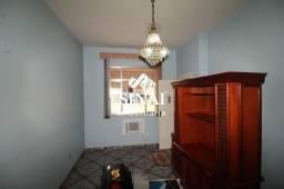 Apartamento - VAZ LOBO - R$ 170.000,00