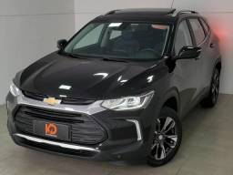 Chevrolet Tracker 1.2 Turbo Premier AT