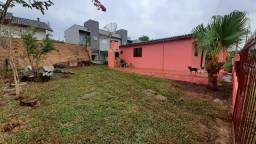 8319 | Casa à venda com 2 quartos em Thome De Souza, Ijuí