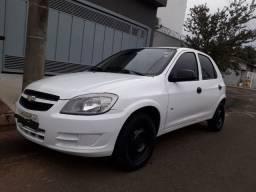 Chevrolet Celta LS 1.0 Flex 2011/2012