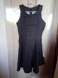 Vestido básico