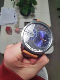 Título do anúncio: Vendo relógio LINCE