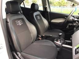 Chevrolet onix em perfeito estado