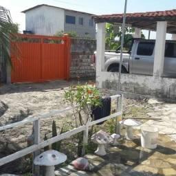 Casa em Jacumã - Venda ou Troca
