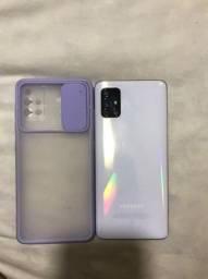 Sansumg Galaxy A51 (128gb)