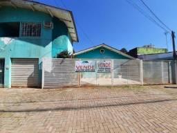 Casa à venda por R$ 600.000,00 - Vila Maracanã - Foz do Iguaçu/PR