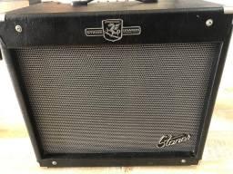 Amplificador de Guitarra GT 200 Staner