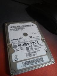 Hd notebook 1tb