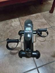 Pedal para exercitar