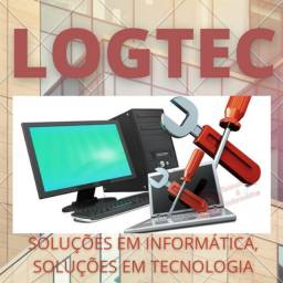 logtec