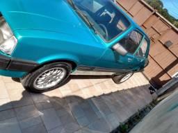 Chevette 2.0 AP  troco por maior valor