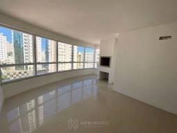 Apartamento de 3 Suítes 2 Vagas em Balneário Camboriú