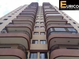 Apartamento para locação no Edifício Gênova na cidade de Vinhedo - SP