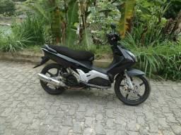 Neo 2007