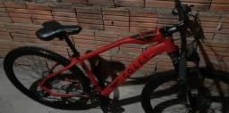Bicicleta colli aro 29 nova