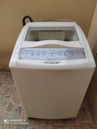 Máquina de lavar Brastemp 7 kg