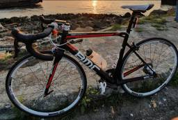 Bicicleta Speed BMC
