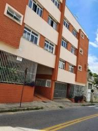 Vende-se apartamento em Viçosa - MG
