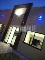 Título do anúncio: Terreno à venda com 1 dormitórios em Jardim sao pedro, Limeira cod:12596