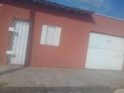Vendo casa próxima a Lagoa do Norte mocambinho