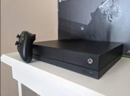 Vendo ou Troco em PC Xbox one x