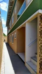 Apartamento térreo com 64 m² no Jardim Icaraí - Caucaia