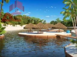 Chácaras do Rio Negro - Cidade Universiária, a 20 minutos de Manaus, Lote com 1000m²
