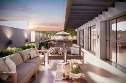 Título do anúncio: Apartamento de 2 Quartos na Região Centro Sul de Belo Horizonte! Morar ou investir!!