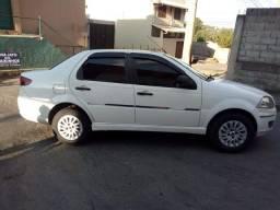 Siena  2014 GNV 20.000