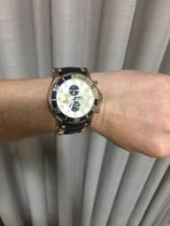 Relógio Invicta Sea Spider 80142 - Cor Rosé