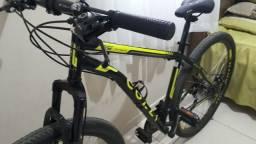 Bike xc600