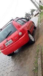 Assumo Financiamento de Carro acima de 2012
