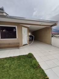 Casa à venda com 3 dormitórios em Uvaranas, Ponta grossa cod:341.01 LP