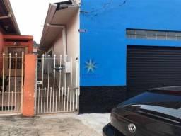Casa para alugar com 1 dormitórios em Jardim maringá, São paulo cod:2082