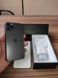 iPhone 11 pró 64 gb