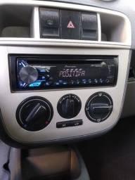 Pioneer CD