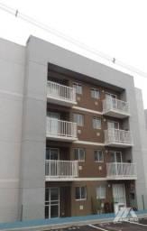 Apartamento - Vittace Uvaranas