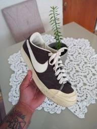 Tenis Nike Classico
