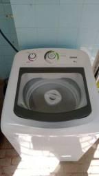 Máquina de lavar Cônsul 9kg