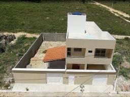 Casa Buíque R$ 440.000