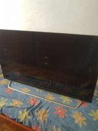 TV LG 49 UB 8550 3D 4K