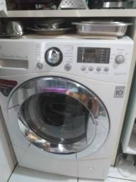 maquina de lavar modelo lg 4kg