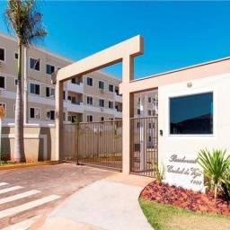 Excelente oportunidade!! Aluguel de cobertura duplex no Condomínio Ciudad de Vigo!